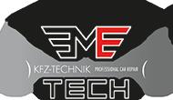 Me Tech